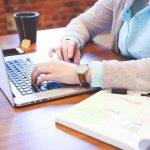 Online Derslerden Nasıl Verim Alabilirim?